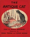 The Antique Cat