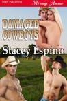 Damaged Cowboys