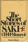 The Short Stories of Saki