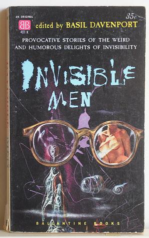 invisible-men