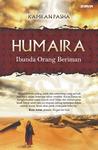 Humaira by Kamran Pasha