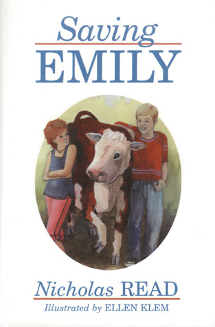 saving-emily
