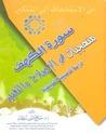 سورة الكهف..منهجيات في الإصلاح والتغيير by صلاح الدين سلطان
