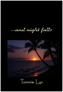 ...and Night Falls