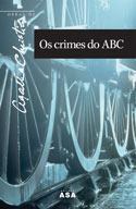 Ebook Os Crimes do ABC by Agatha Christie PDF!