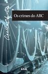 Os Crimes do ABC by Agatha Christie