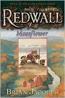 Mossflower (Redwall #2)