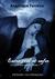 Entre Ciel et Enfer (Le Cycle des Enfers, #1)