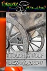 Touch of a Wolf