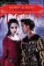 Romeo & Juliet & Vampires