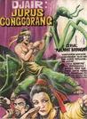 Jurus Congcorang (Serial Malaikat Bayangan)