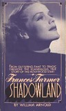Frances Farmer: Shadowland