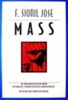 Mass (Rosales Saga, #5)