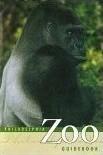 Philadelphia Zoo Guidebook by Jeanne S. Gaughan