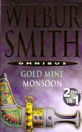 Gold Mine / Monsoon