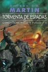 Tormenta de espadas (Vol. 2) (Canción de hielo y fuego, #3)