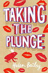 Taking the Plunge (Electra Brown, #4)