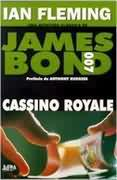 Cassino Royale