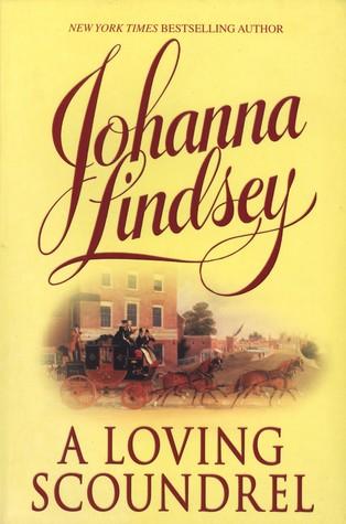 Ebook A Loving Scoundrel by Johanna Lindsey DOC!