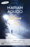 Luna de Tor by Mariam Agudo