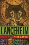 Lanceheim