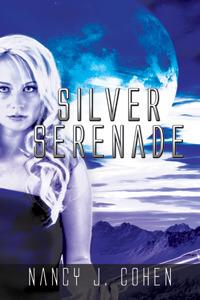 Silver Serenade by Nancy J. Cohen