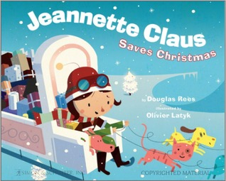 jeannette-claus-saves-christmas