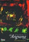 Angsana: Sepilihan Puisi 2000-2006