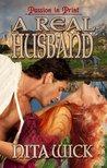 A Real Husband