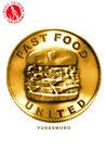 Fast Food United