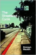 The Streetwise Cycle