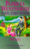 The Key (Miss Silver, #8)