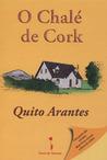O Chalé de Cork