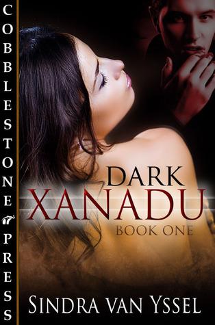 Dark Xanadu (Dark Xanadu, #1)