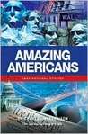 Amazing Americans: Inspirational Stories