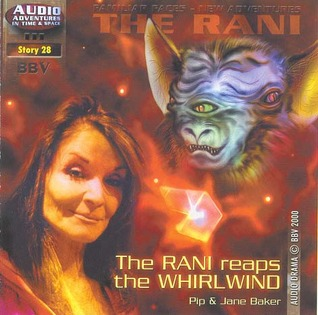 the-rani-reaps-the-whirlwind