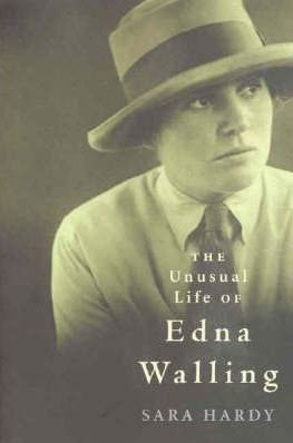 the-unusual-life-of-edna-walling