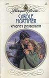 Knight's Possession
