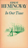 In Our Time: Stories