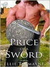 The Price of a Sword