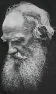 What Men Live By and Other Tales by Leo Tolstoy