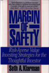 Margin of Safety:...
