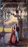 Don Juan McQueen (Florida Trilogy, #2)