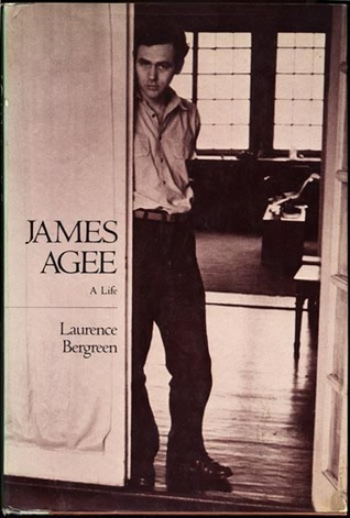 Image result for james agee