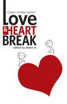 Comic Stories About Love & Heartbreak