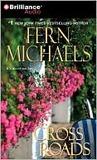 Cross Roads by Fern Michaels