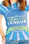Download The Homeschool Liberation League