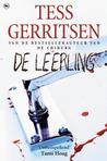 De leerling by Tess Gerritsen