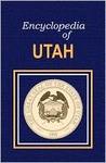 Encyclopedia Of Utah