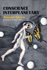 Conscience Interplanetary (Doubleday science fiction)